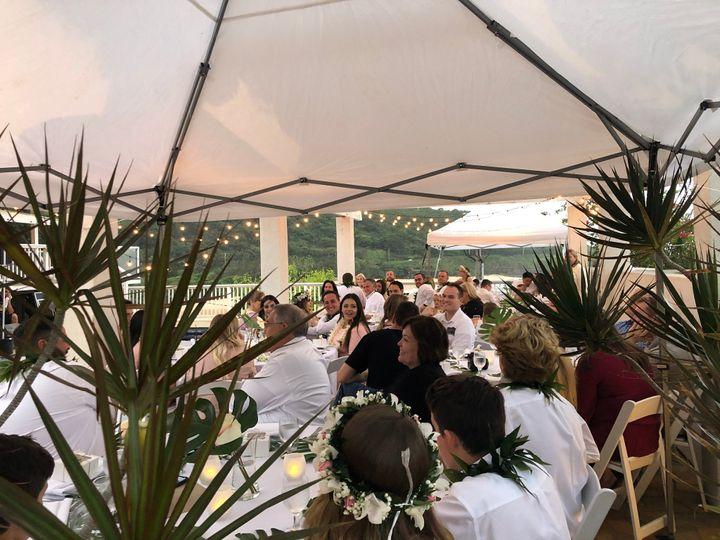 WEDDING FOR 75