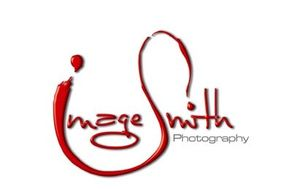 Imagesmith Photography