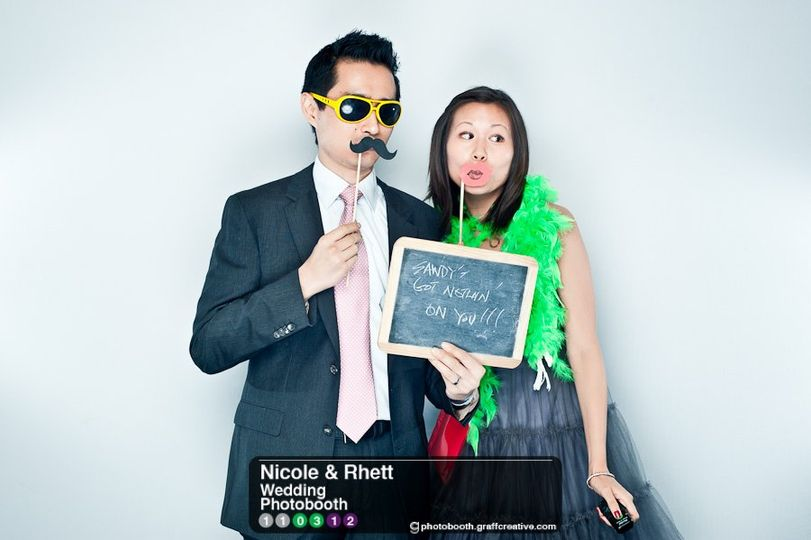 GraffCreativecharlotteweddingphotobooth014110312