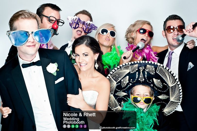 GraffCreativecharlotteweddingphotobooth016110312
