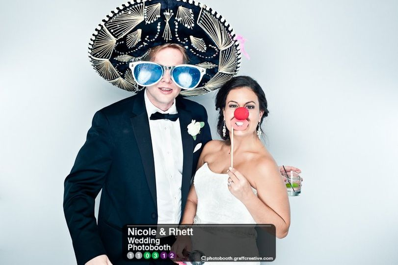 GraffCreativecharlotteweddingphotobooth019110312