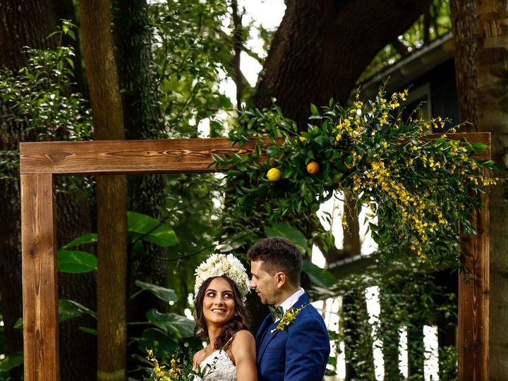 Tmx 103 51 532974 160401966055304 Land O Lakes, FL wedding florist