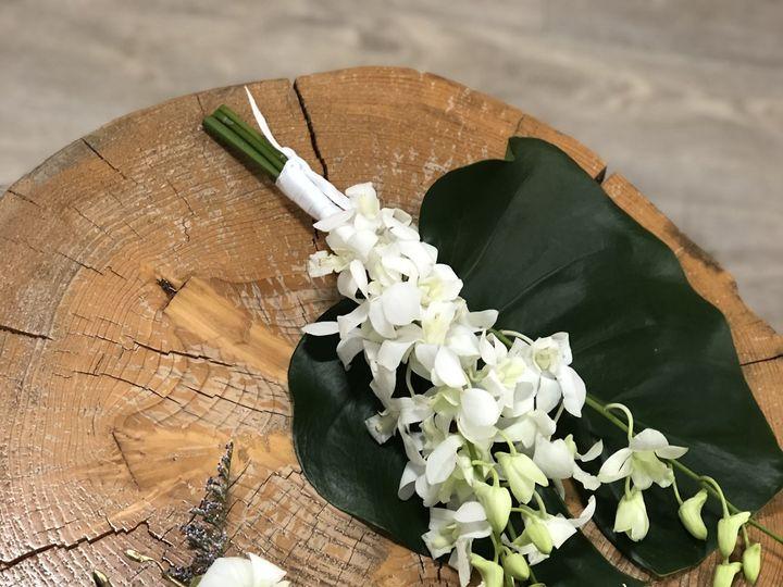 Tmx 361ed369 55c3 4cfd 90af Eda624ae2bde 51 532974 159845053170760 Land O Lakes, FL wedding florist