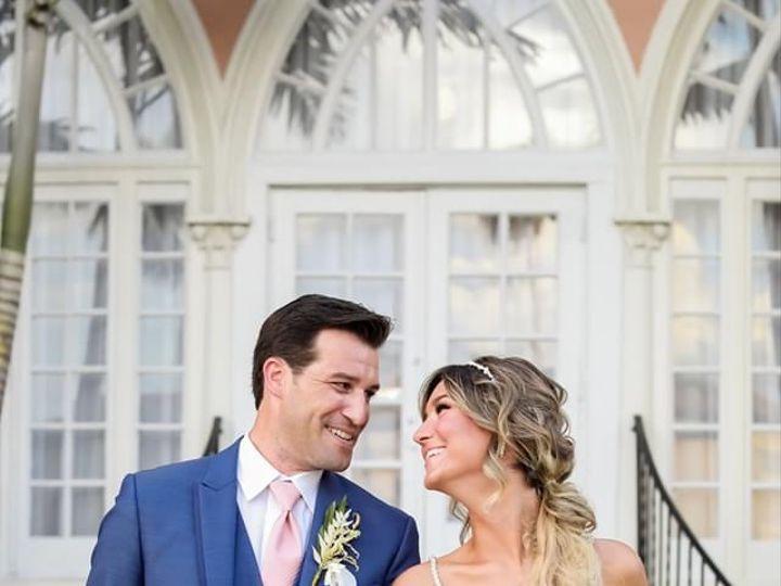 Tmx 36781f99 E9b4 4a86 9ac5 B2b77e58359c 51 532974 159848395944339 Land O Lakes, FL wedding florist