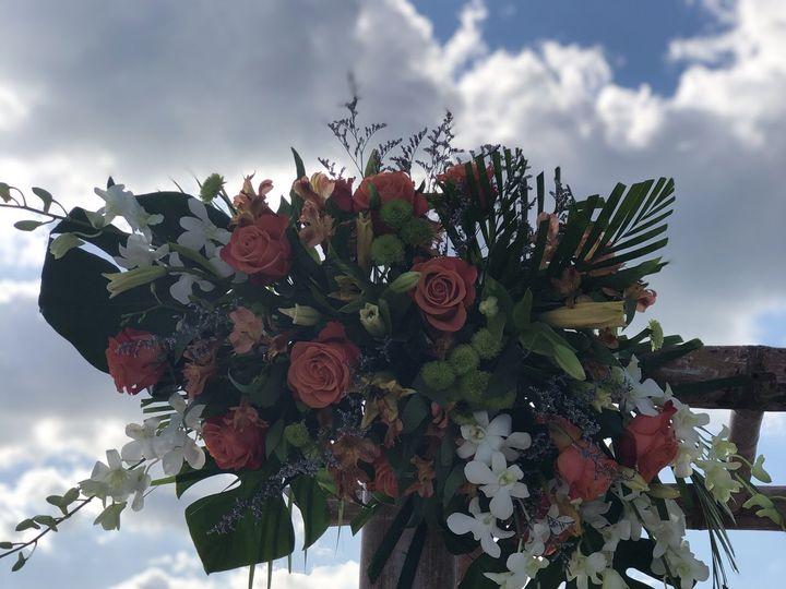 Tmx 482d4d26 751a 4f72 Ac65 E1b82ed94e7f 51 532974 159845053181407 Land O Lakes, FL wedding florist