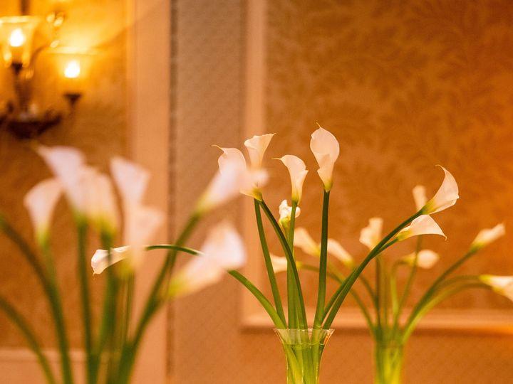 Tmx 4e670c68 1818 4bdb 988e B347b252d02e 51 532974 159844011435754 Land O Lakes, FL wedding florist