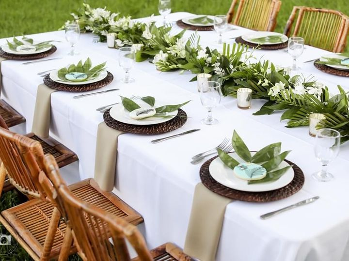Tmx 60c782c6 Fcc4 4464 8a02 Ff4edd8f464e 51 532974 159848396182534 Land O Lakes, FL wedding florist