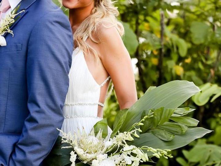 Tmx 72ec9849 7409 43ce 8cf8 D04f76348fe0 51 532974 159848395426903 Land O Lakes, FL wedding florist