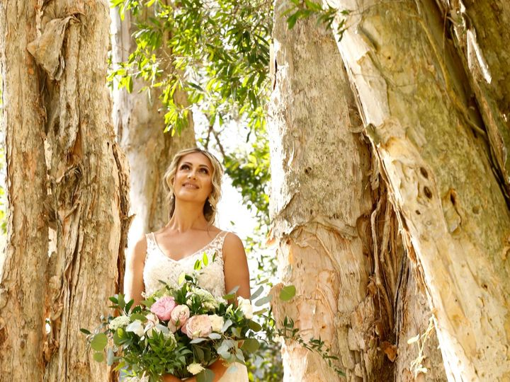 Tmx 79 51 532974 160401971160777 Land O Lakes, FL wedding florist