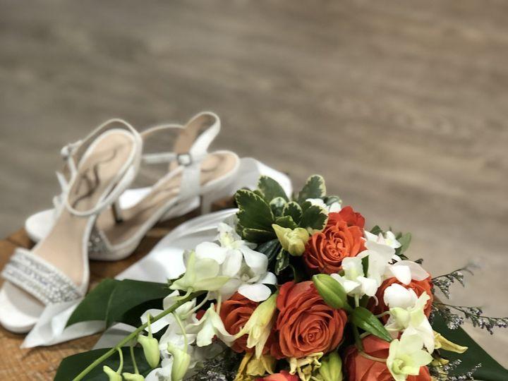 Tmx 89443b1b Aa37 4778 993d 82fec2c7120a 51 532974 159845053168239 Land O Lakes, FL wedding florist