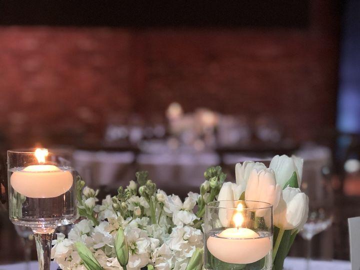 Tmx B18977fc Cdba 4459 822a C6bb809b1d03 51 532974 159844134937633 Land O Lakes, FL wedding florist