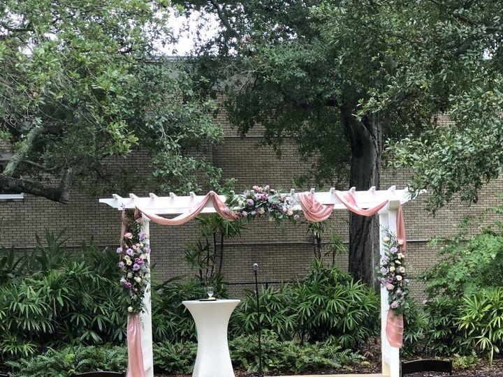 Tmx C14b081b Bf5c 4e21 A196 7d415c98f83c 51 532974 159848396142092 Land O Lakes, FL wedding florist