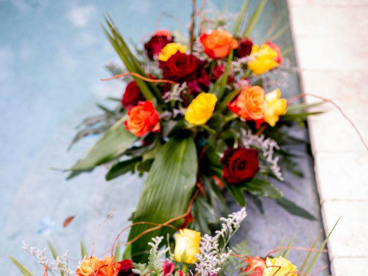 Tmx D8956772 Eeb4 4bd2 93ea 427d932eeb2c 51 532974 159844009823632 Land O Lakes, FL wedding florist