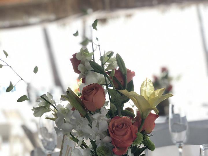 Tmx E1f74338 642e 43c6 A512 D46599940c6c 51 532974 159845053421996 Land O Lakes, FL wedding florist