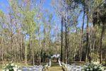 Acuarela Events image