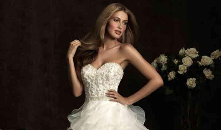 SaVii Designs Bridal & Formals