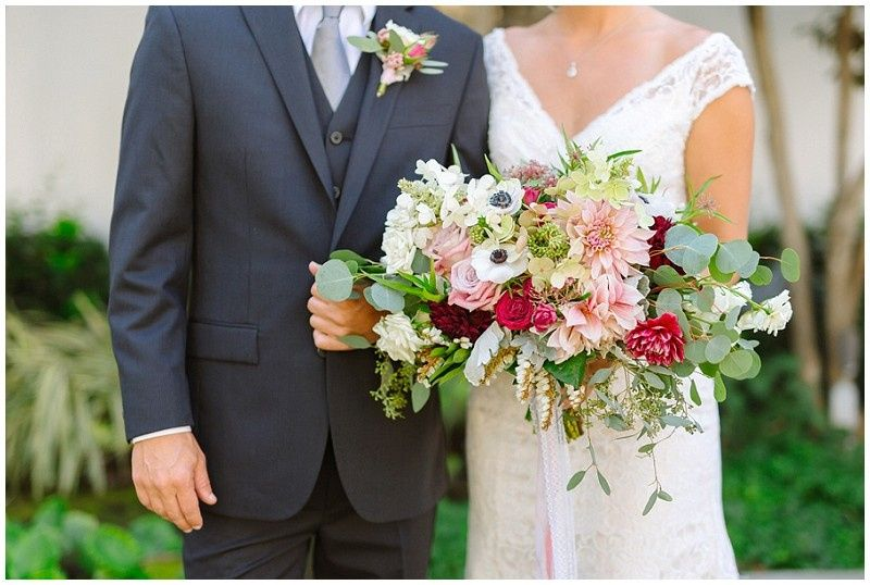 bowers museum wedding photography mike arick 64