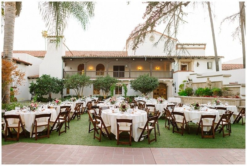 bowers museum wedding photography mike arick 138