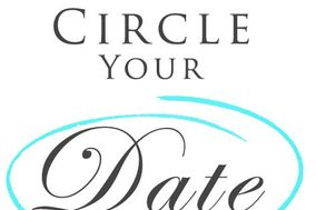 Circle Your Date