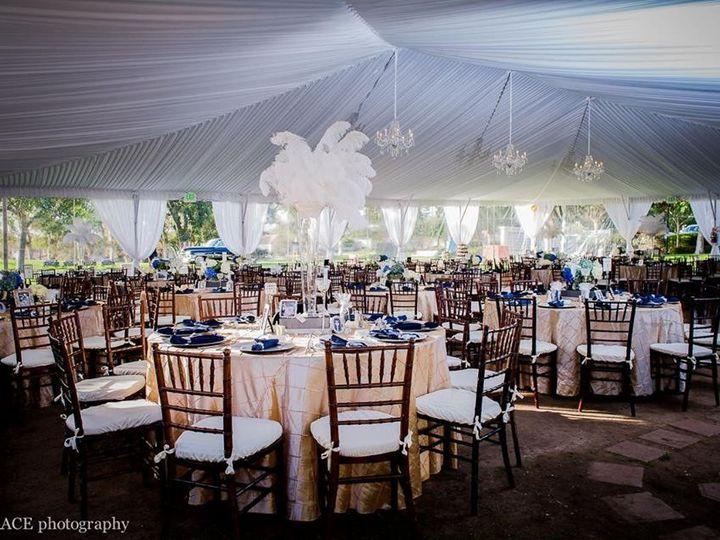 Tmx 1401988544247 15261285764552191119251747263540n Redlands, CA wedding planner