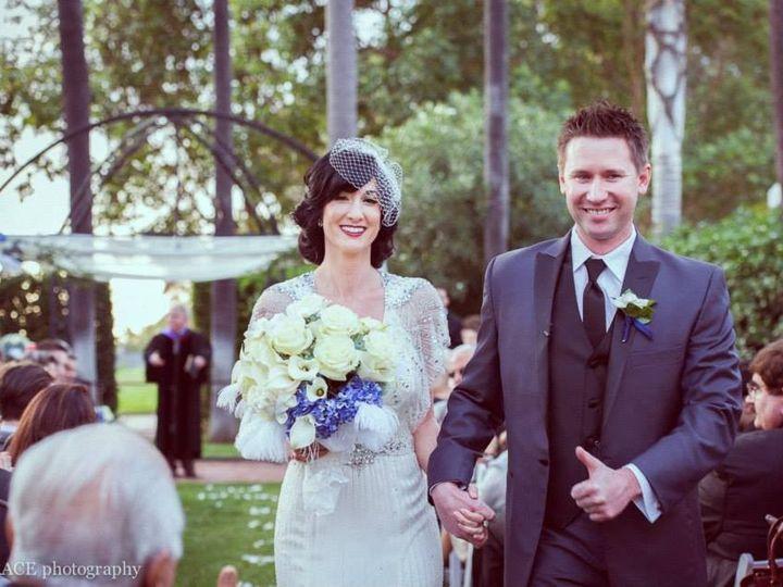 Tmx 1401988686693 14873675764659891108481586058359n Redlands, CA wedding planner