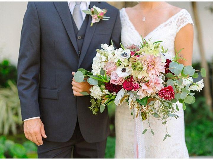 Tmx 1456428022241 Bowers Museum Wedding Photography Mike Arick 64 Redlands, CA wedding planner