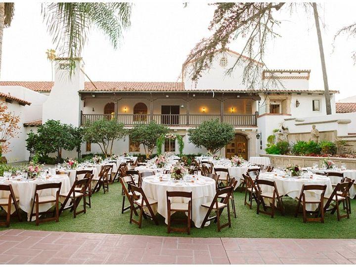 Tmx 1456428083191 Bowers Museum Wedding Photography Mike Arick 138 Redlands, CA wedding planner