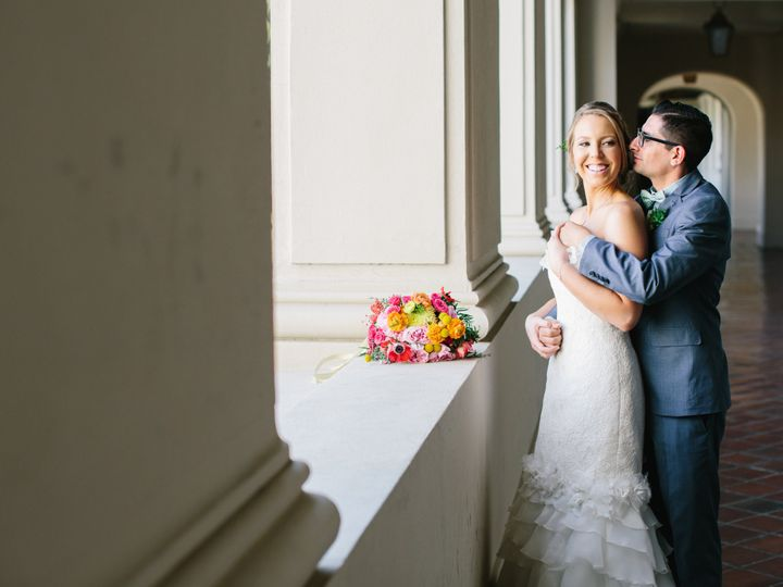 Tmx 1456428261056 Rm Bg 140 Redlands, CA wedding planner
