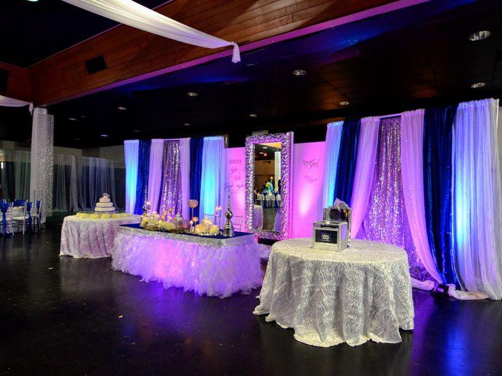 Tmx 1523405530 69035d48335ad989 1523405526 4f6d4a0a1dcc5088 1523405518187 2 PWP 0702 Eustis, FL wedding venue