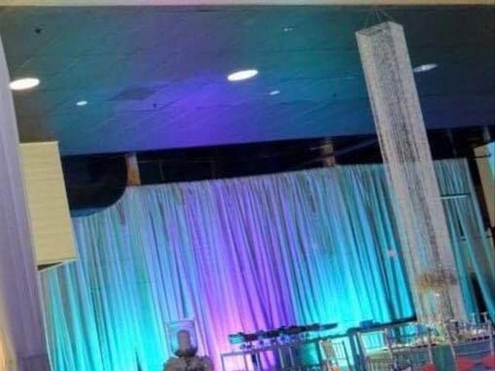 Tmx 1523405551 E6701ce67e3571cd 1523405551 C66fc17cbf44971f 1523405551091 11 29365845 40874973 Eustis, FL wedding venue