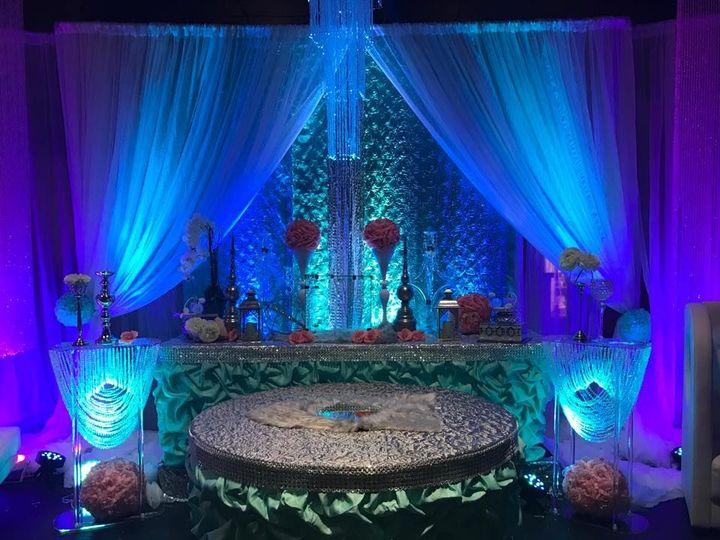 Tmx 1523405590 Dd27bb7eb00f5f51 1523405543 0665b58ec9280a85 1523405542852 10 24852205 36407438 Eustis, FL wedding venue