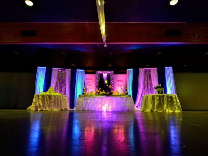 Tmx 1523405592 521954acea880269 1523405527 30ae7aebedb20175 1523405518189 5 PWP 0722 Eustis, FL wedding venue