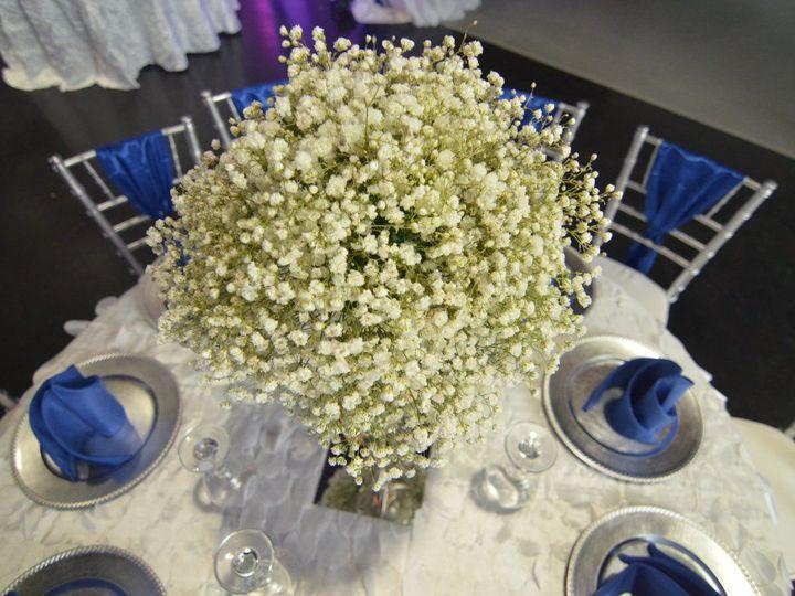 Tmx 1523405751 D13d6bfc45d268cf 1523405536 5f3cc8a414c3311b 1523405535834 9 29351712 412701025 Eustis, FL wedding venue