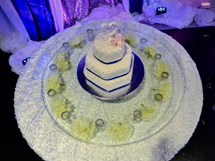 Tmx 1523406229 60a2b56b29a41c17 1523405526 A57be2ee5d1da812 1523405525984 6 29541324 412700819 Eustis, FL wedding venue