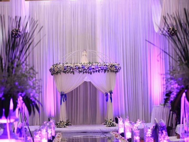 Tmx 1524795574 E5f4caf66289970f 1524795573 003e99e1527ef966 1524795572019 3 Wedding Shiny Mirr Eustis, FL wedding venue
