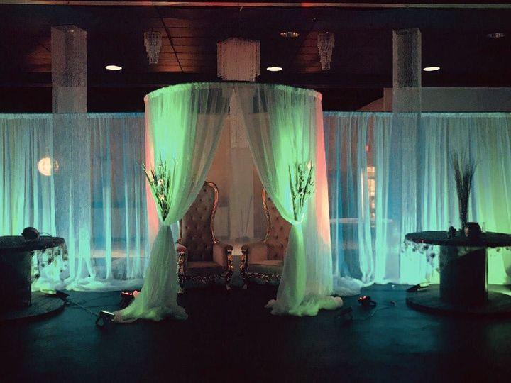 Tmx 1524796021 Db295cfac4a962fe 1524796020 1a63def02d4314e0 1524796019042 7 22384379 338796289 Eustis, FL wedding venue