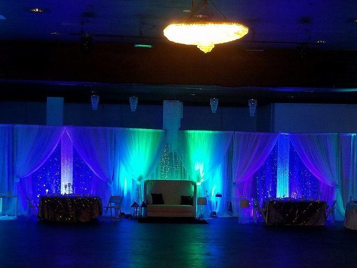 Tmx 1524796032 47efc14e7cb1ab2e 1524796032 9a59b752f2d7f72b 1524796031058 9 23561806 355750441 Eustis, FL wedding venue