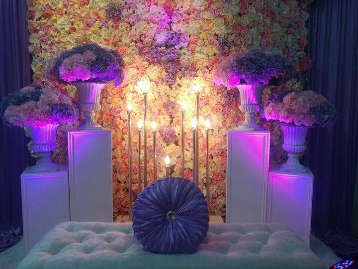Tmx 1525496028 D176a8e970f642ce 1525496027 80f4c697c8551268 1525496026952 1 22384260 132552356 Eustis, FL wedding venue