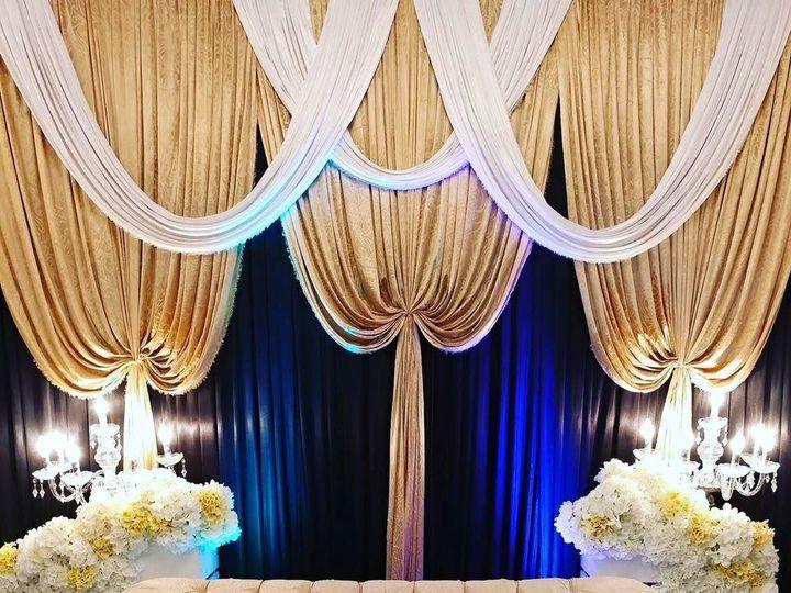 Tmx 1525496037 Ba34f1fa2b0b0be0 1525496036 987bf1c295f36831 1525496035801 2 26907966 142016827 Eustis, FL wedding venue