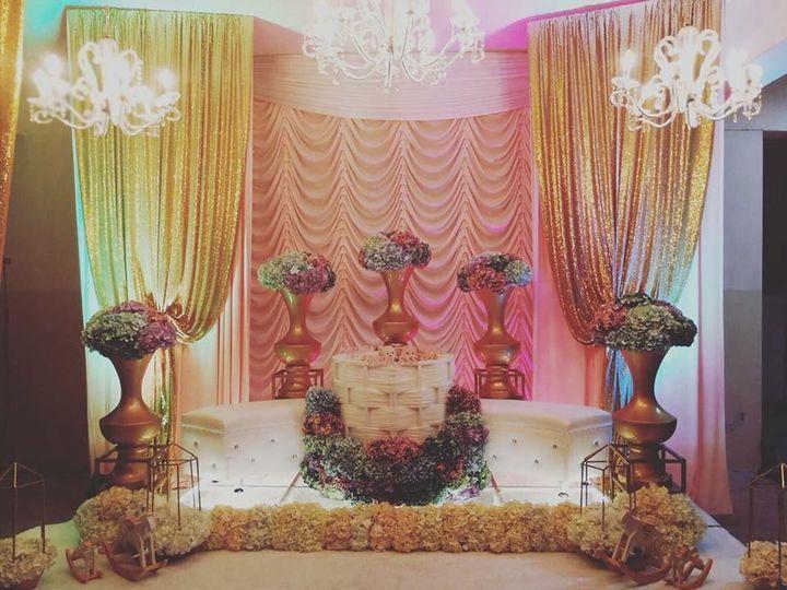 Tmx 1525496111 097fbbf6b9064e9c 1525496110 328eeb5b7cbab74c 1525496110267 4 30707752 149893591 Eustis, FL wedding venue