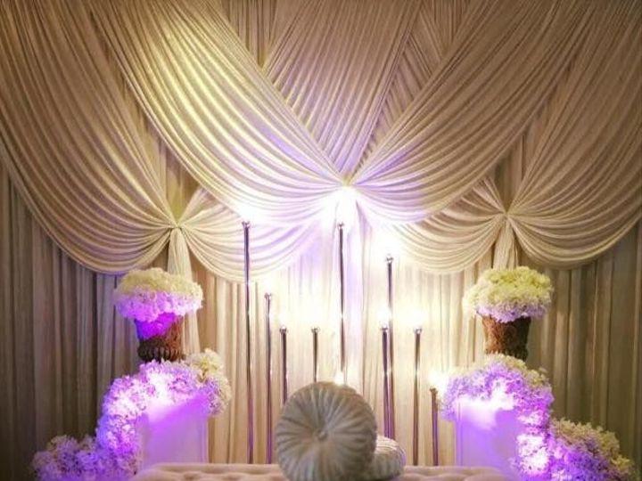 Tmx 1525496121 3fd39193ff74f970 1525496120 9dc3f32f4d191dc4 1525496119828 5 31911518 151248952 Eustis, FL wedding venue