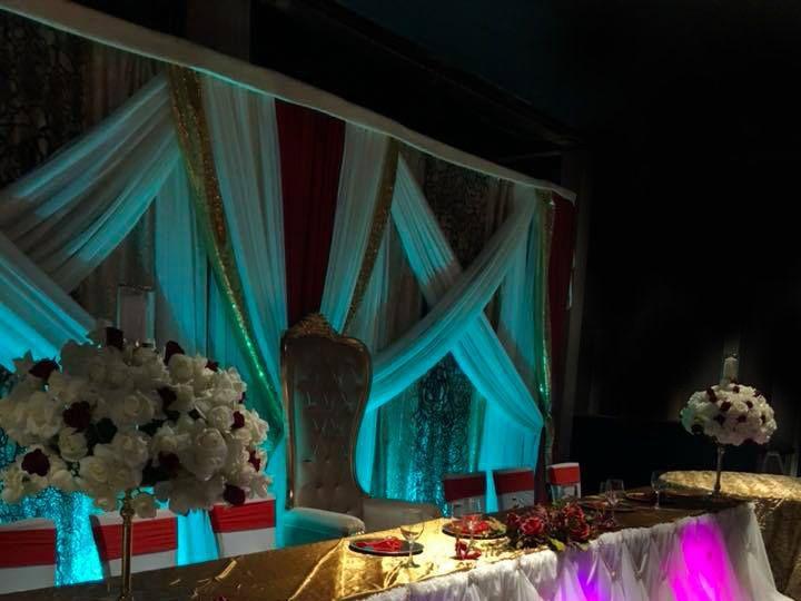 Tmx 1526265690 Ad576a0f6cdef757 1526265689 1405a3899e19f9e2 1526265687350 3 32247231 433486593 Eustis, FL wedding venue