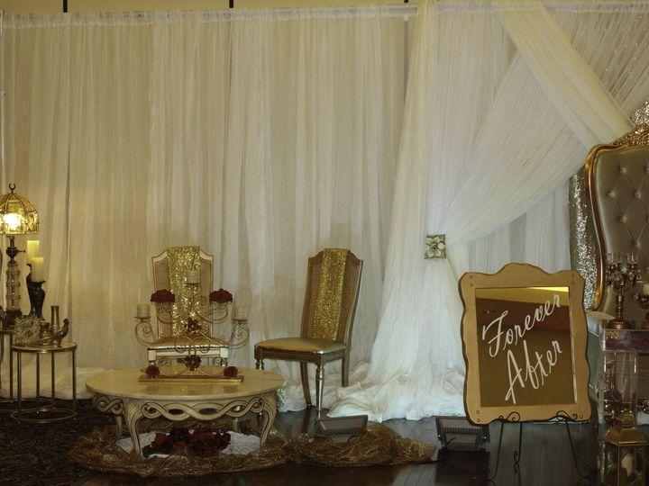 Tmx Foreverandafter 51 1003974 V1 Eustis, FL wedding venue