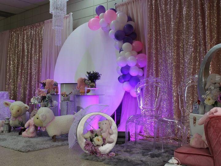 Tmx Img 0855 51 1003974 Eustis, FL wedding venue