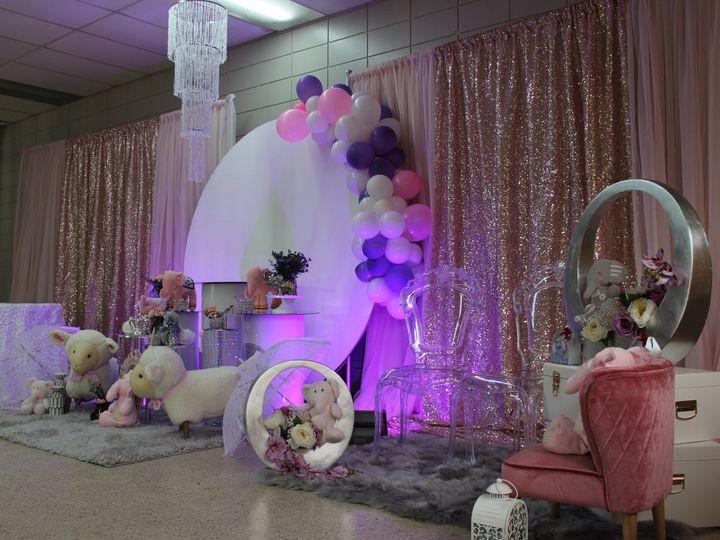 Tmx Img 0856 51 1003974 Eustis, FL wedding venue