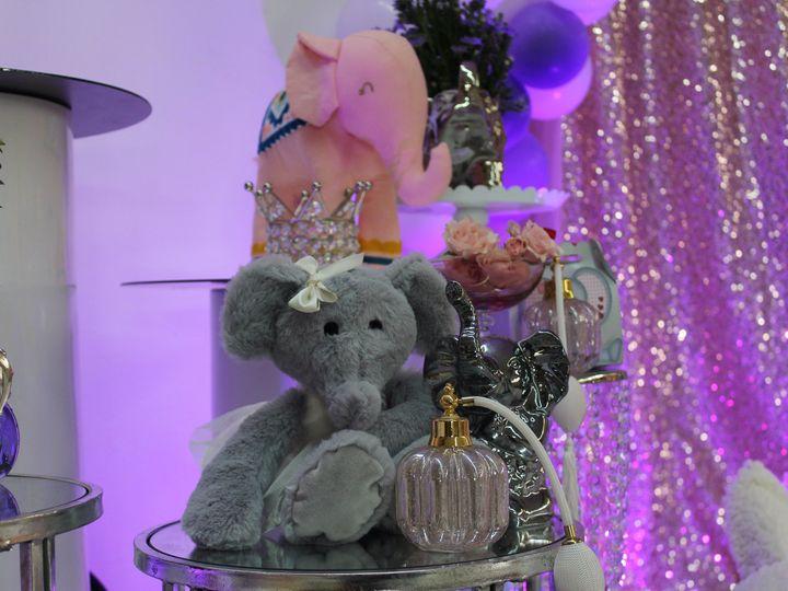 Tmx Img 0859 51 1003974 Eustis, FL wedding venue