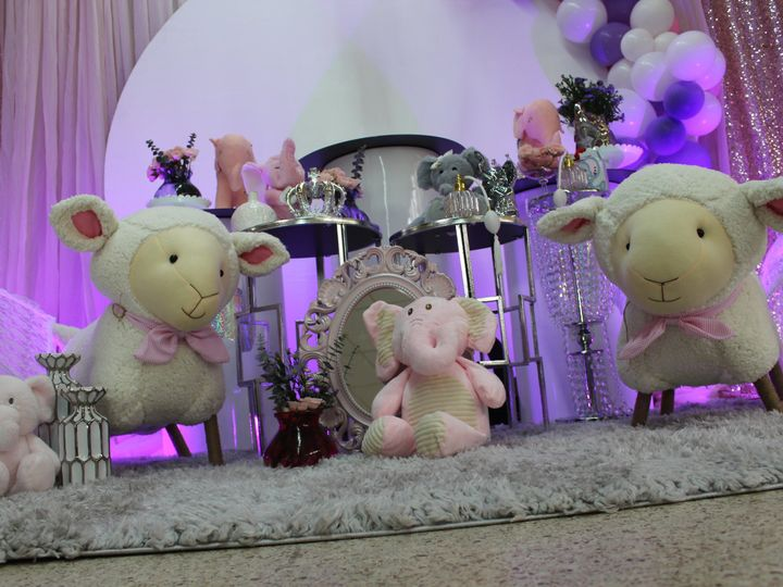 Tmx Img 0863 51 1003974 Eustis, FL wedding venue