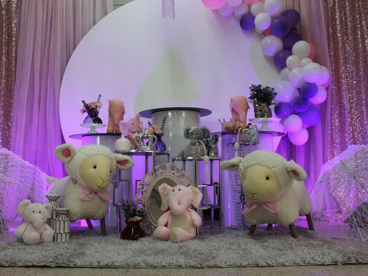 Tmx Img 0864 51 1003974 Eustis, FL wedding venue