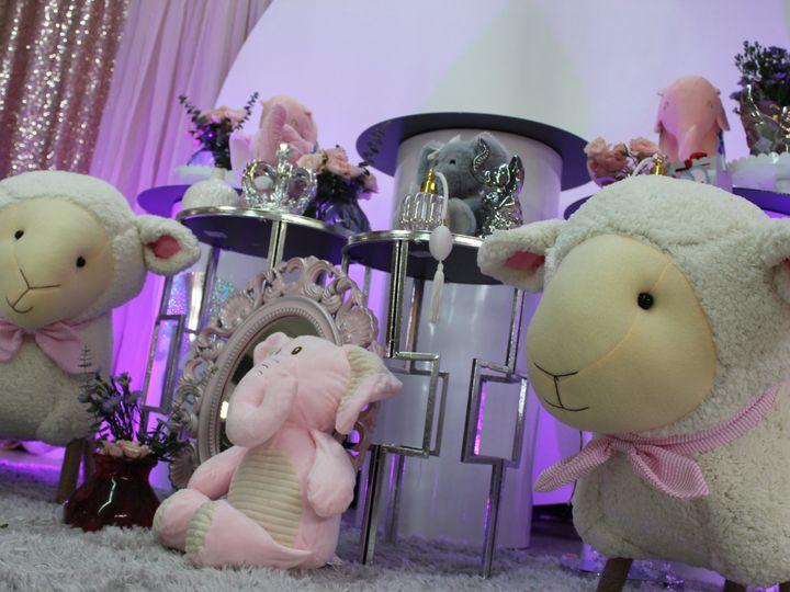 Tmx Img 0866 51 1003974 Eustis, FL wedding venue