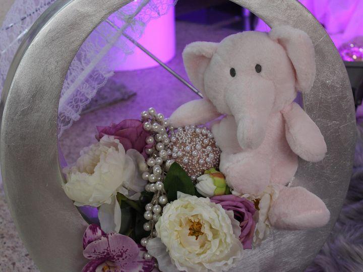 Tmx Img 0867 51 1003974 Eustis, FL wedding venue